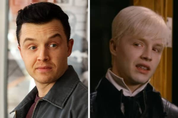 Have You Recognized These Actors? (24 pics)