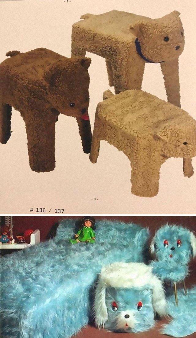 Weird DIY Projects (39 pics)