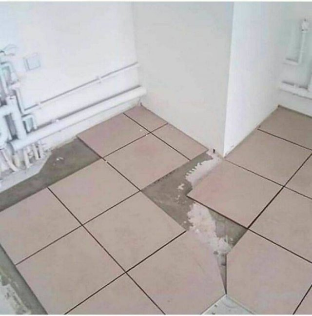 Bad Designs (40 pics)