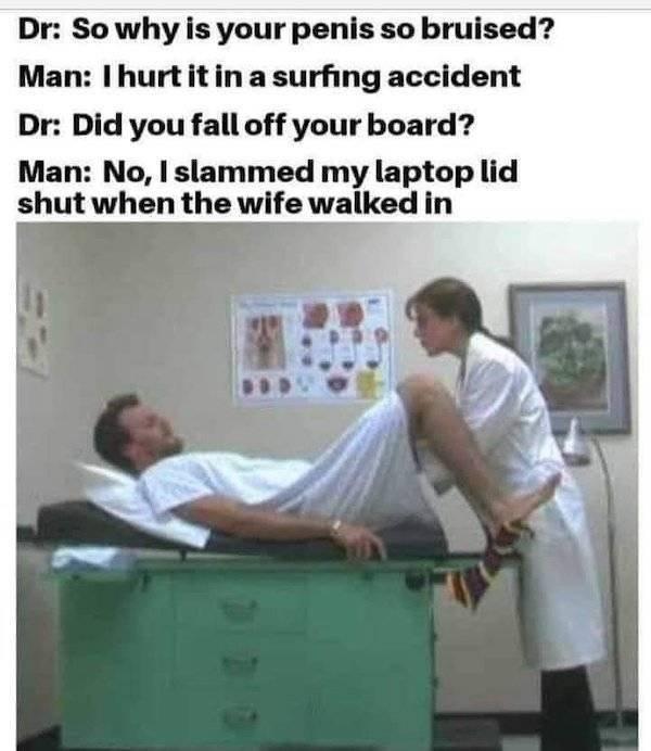 Dirty Humor (68 pics)
