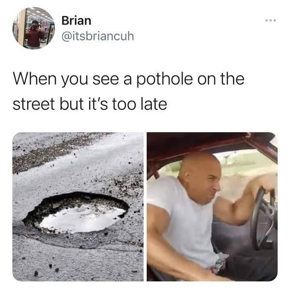 Internet Humor (36 pics)