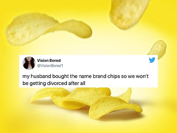 Married Life Tweets (24 pics)