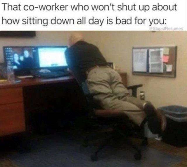 Random Funny Memes (133 pics)