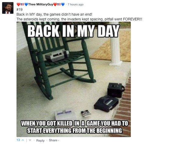 Sarcastic Comments (55 pics)