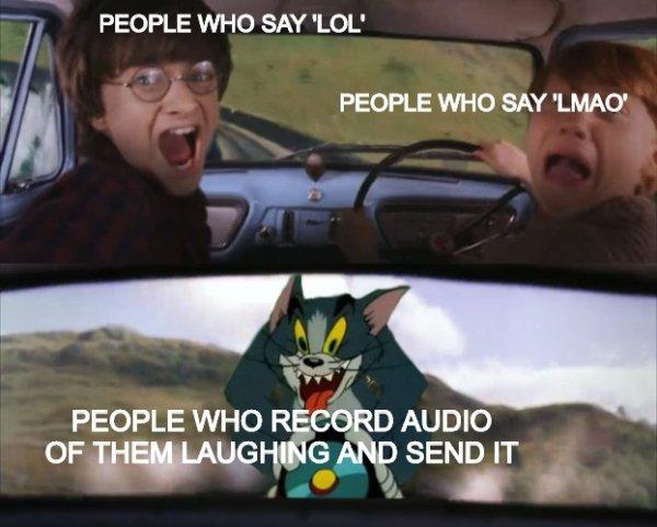 Internet Humor (19 pics)