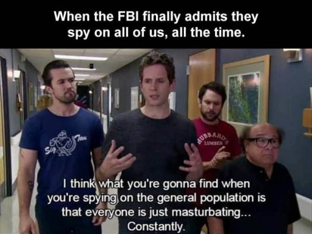 Random Funny Memes (124 pics)