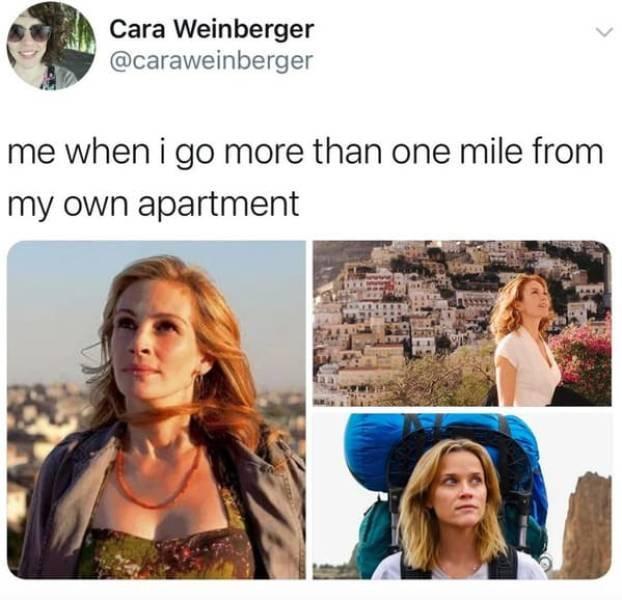 Internet Humor (41 pics)