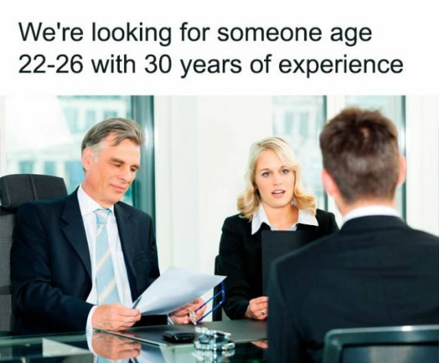 Office Memes And Tweets (43 pics)