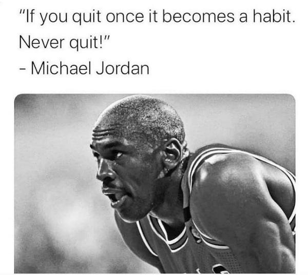 Pictures For Your Motivation (22 pics)