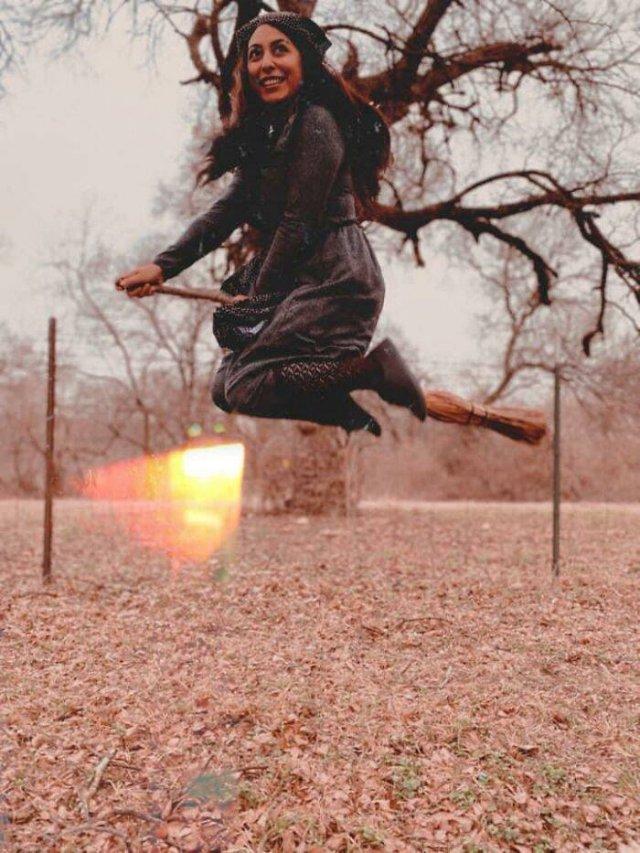 #TargetDressChallenge (30 pics)