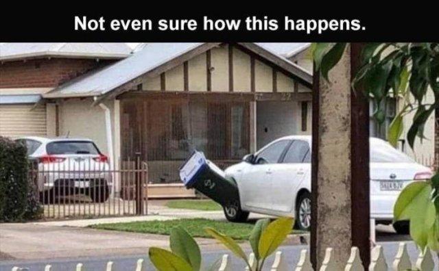 Random Funny Memes (72 pics)