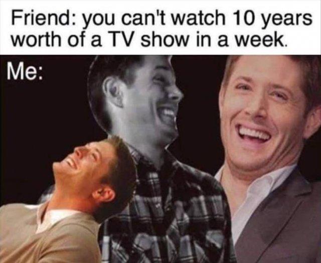 Random Funny Memes (152 pics)