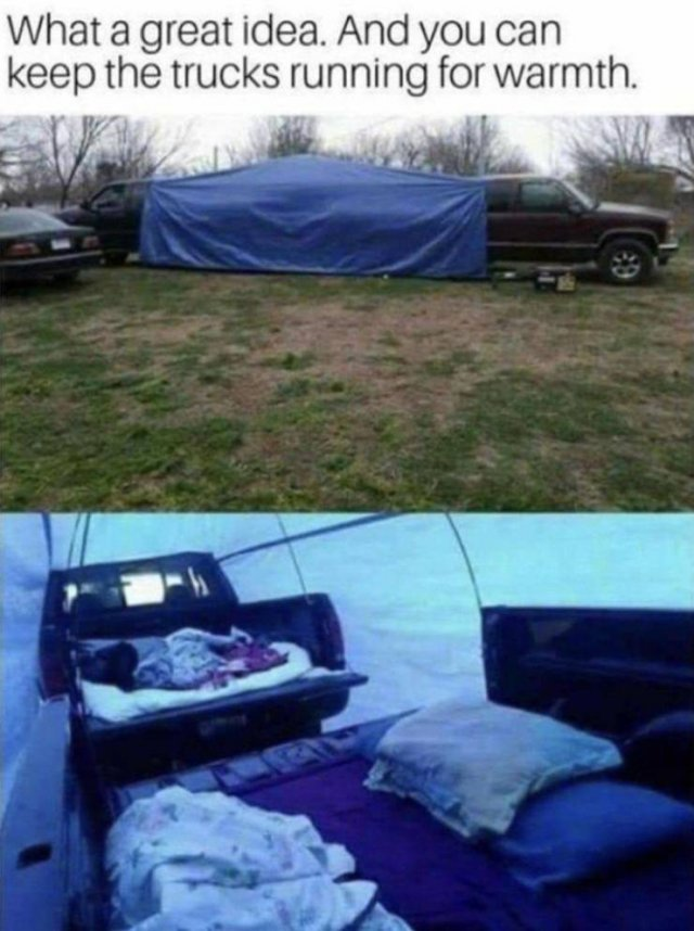 Almost Nailed It (49 pics)
