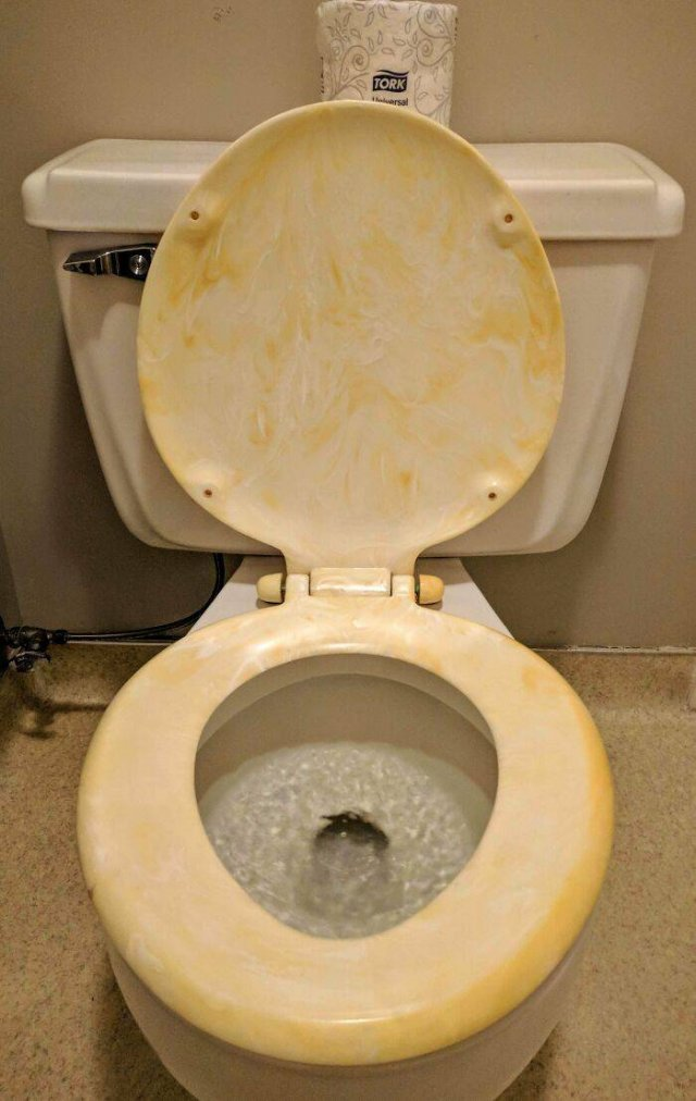 These Designs Look So Dirty (30 pics)