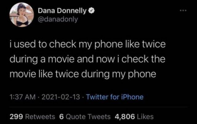 Funny Tweets (33 pics)