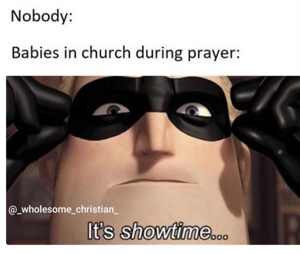 Jesus Memes (33 pics)