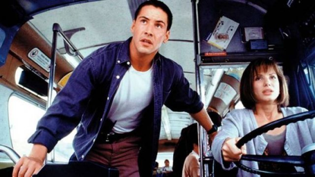Actors Who Refused Come Back For Sequels (12 pics)