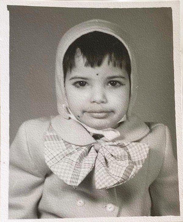 Young Celebrity Photos (24 pics)