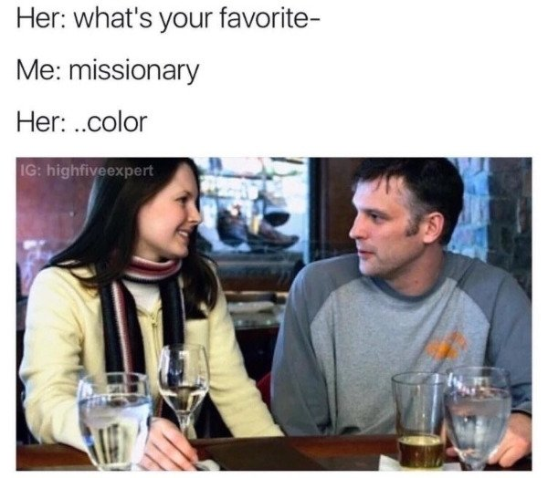 Internet Humor (33 pics)