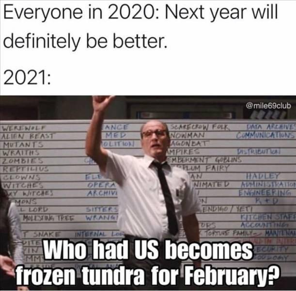 Random Funny Memes (146 pics)