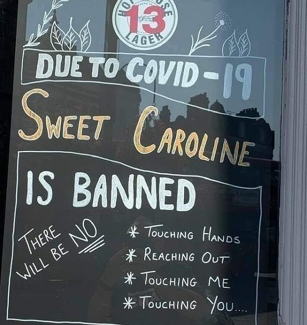 Only In Ireland (23 pics)