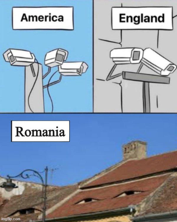 Internet Humor (22 pics)