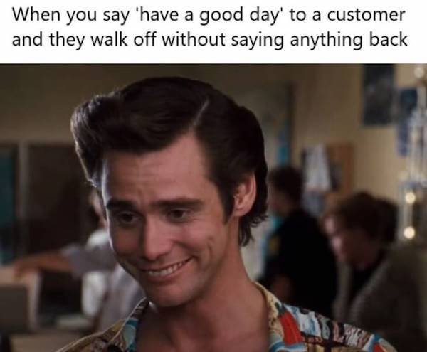 Work Memes And Pictures (30 pics)