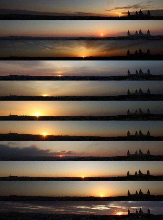 Amazing Pictures (45 pics)