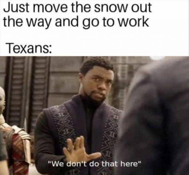 Random Funny Memes (149 pics)