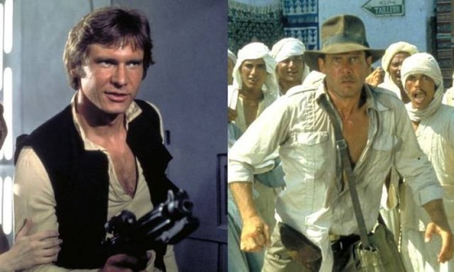 Movie Characters That People Have A Crush On (21 pics)