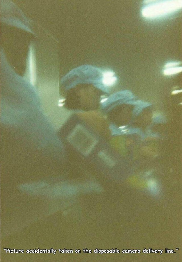 Acid Picdump 2 (88 pics)