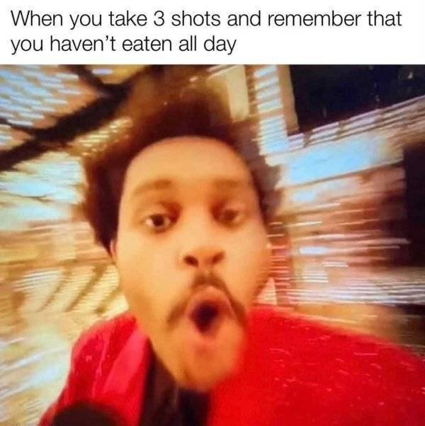 Alcohol Memes And Pictures (35 pics)