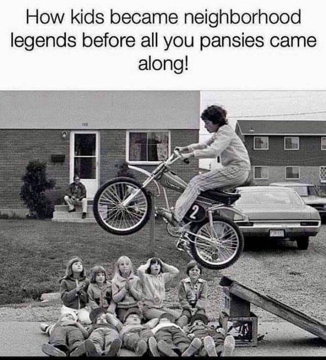 Time For Nostalgia (41 pics)
