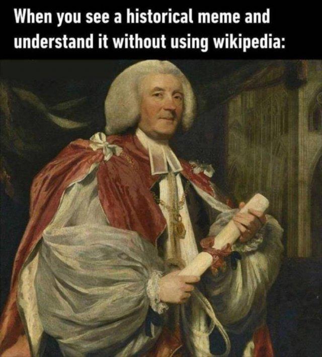 Random Funny Memes (155 pics)