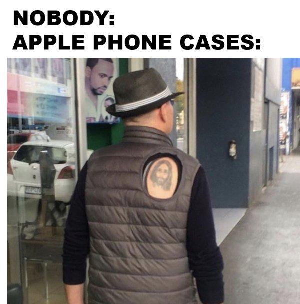 Internet Humor (27 pics)