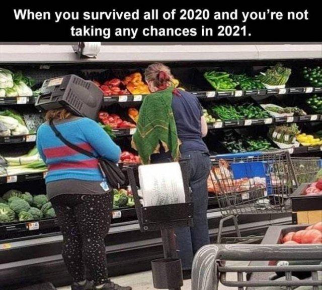 Random Funny Memes (132 pics)