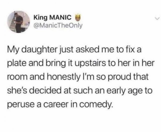 Daughter Memes And Tweets (29 pics)