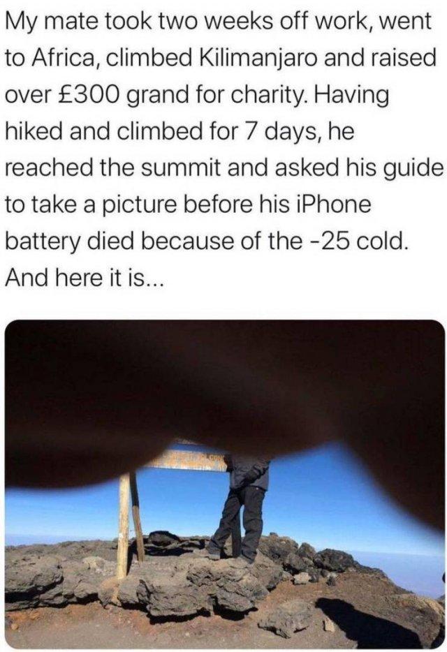 Bad Days Happen (42 pics)