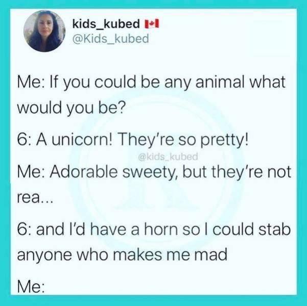 Memes For Moms (28 pics)