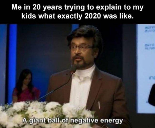 Random Funny Memes (79 pics)