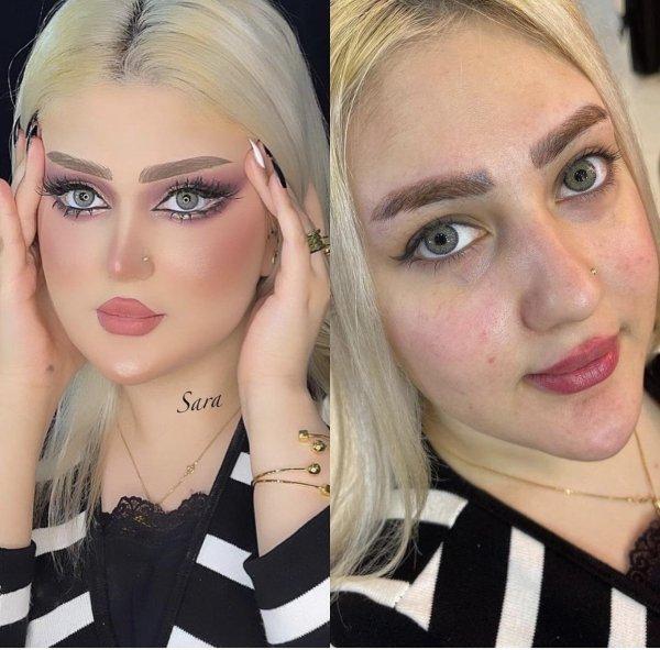 Photoshop Fails (26 pics)