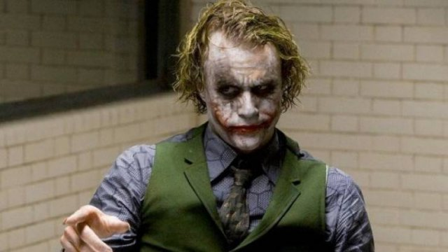 Movie Roles That Dramatically Changed People's Perception Of These Actors (20 pics)