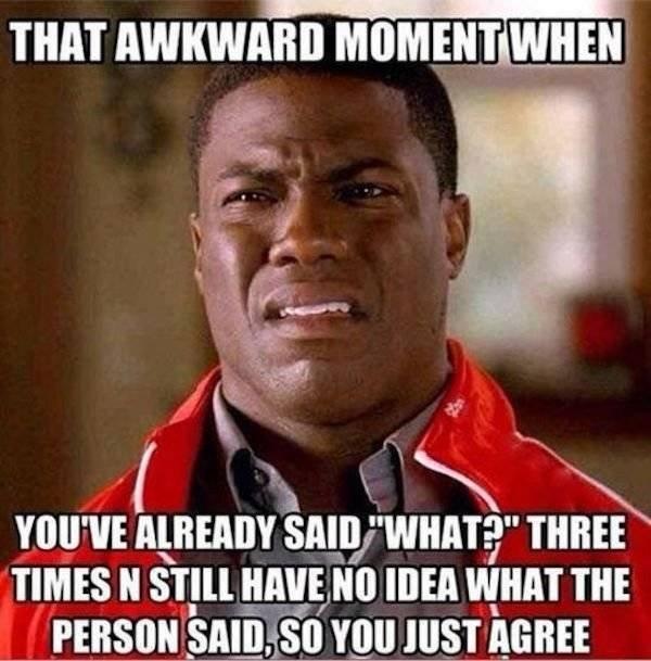This Awkward Moment (29 pics)