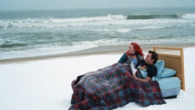 Never Judge A Movie Before You Watch It (28 pics)