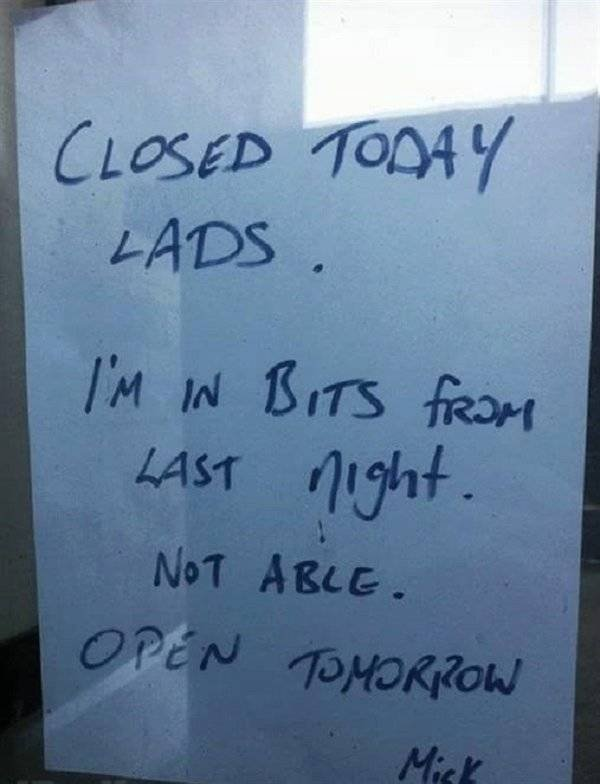 Ireland Memes And Pictures (41 pics)
