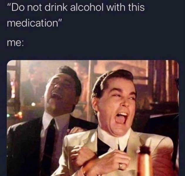 Alcohol Humor (46 pics)