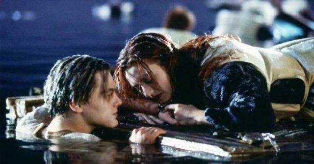 Bad Explanations Of Movie Plots (35 pics)