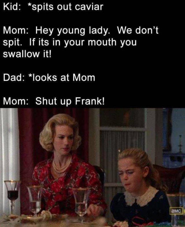Random Funny Memes (156 pics)