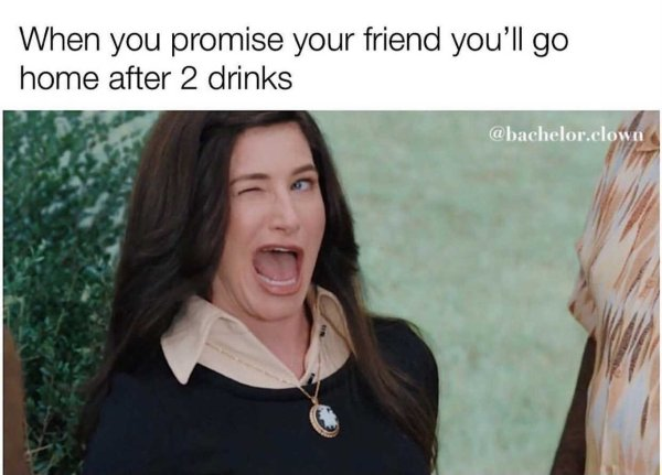 Alcohol Memes And Pictures (22 pics)