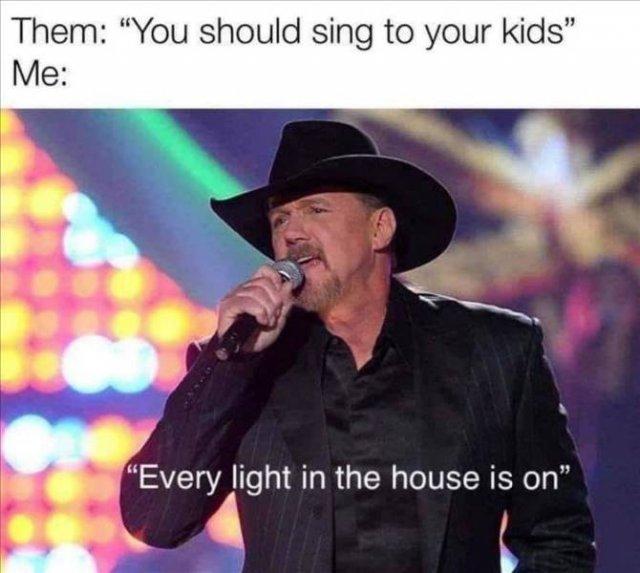 Random Funny Memes (66 pics)